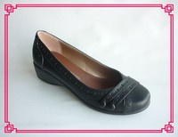 cheap girl shoes best ladies latest footwear for girls