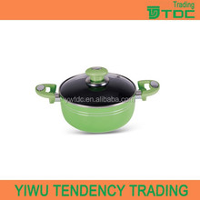 hot sale and cheap price cooking pot