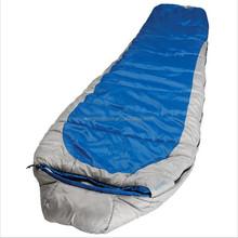 duck down sleeping bag/camping sleeping bag/waterproof sleeping bags