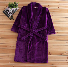 Fashion soft baby blanket printing flower polyester purple Coral fleece blanket