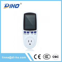 New Arrival Promotion best price USA energy meter