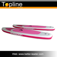 Fishing boats Inflatable Sup Surfing Board