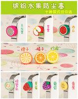 1 шт новый мобильный телефон планшетный наушников анти пыли вилка прекрасные плоды для iphone 6/5s sony lg samsung lenovo huawei xiaomi htc
