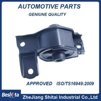 Engine Mounting 50810-SEL-T81 for HONDA Mounts