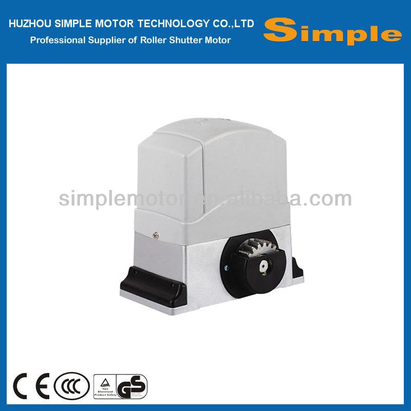 Automatic Sliding Door Motor Buy Automatic Sliding Door