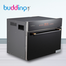 New bread oven/ combi steam oven/ household electric oven
