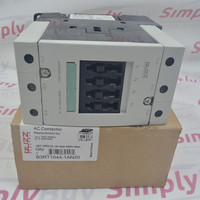 Customization Contactor 3RT1044-1AP60 AC240V AC220V 50/60HZ 65A contactor sirius 3RT Series