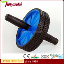 HOT SALE AB WHEEL FOR GYM AND FITNESS