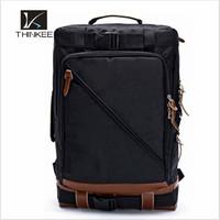 Korean Y brand 1680D nylon master backpack