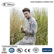 2015 Wholesale Syria Digital Camouflage Ceremonial Military Uniform
