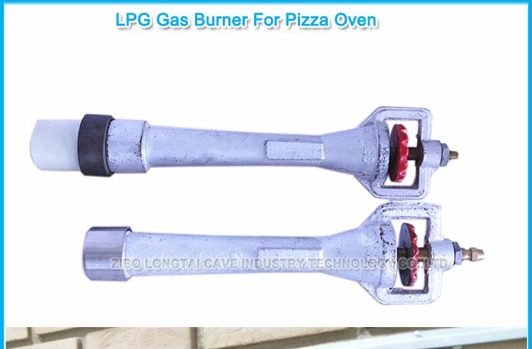 Lpg Gas Burner For Pizza Oven Buy Lpg Gas Burner Gas