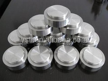titanium sputtering titanium target for manufacturers low price