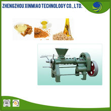 2014 Promotion 6YL-68 cheap olive argan pumpkin seed oil press machine for sale