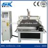 Economic stone carving machine marble Granite cutting made in china products Stone Cutting Machines