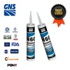 silicone sealant silicone glue tyre sealant