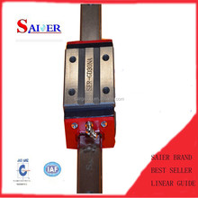SAIERlinear guide- guide rail - dual rail linear guide-inner-shafted beltSER-GD30NA