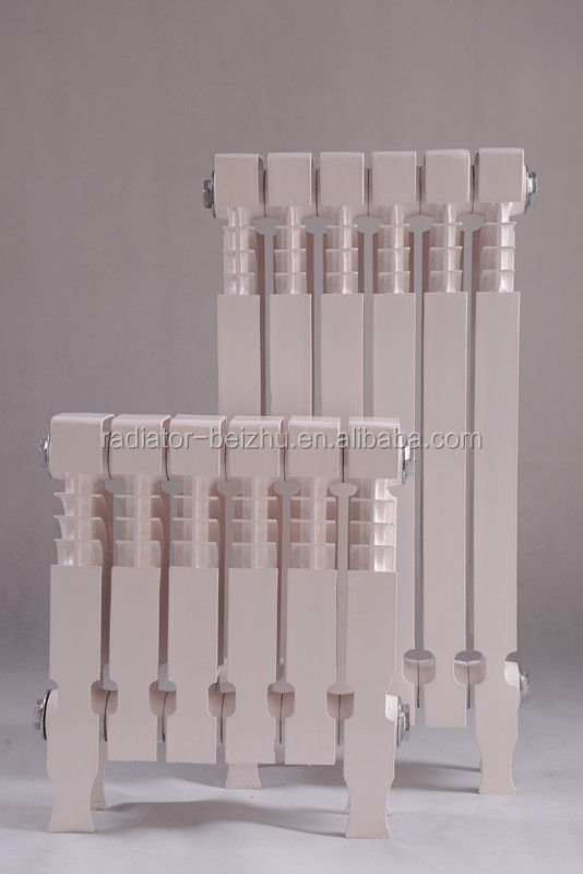 Широко используется в россии номер / горячая радиатор производство Beizhu при продаже /