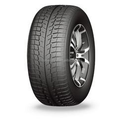 205/55R16 high quality snow tires for Canada market