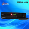 Full Hd Satellite Receiver Strong Decoder Srt 4922 Home Strong Set-Top Box