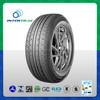 2015 185/65R15 INTERTRAC Car Tyre In Dubai Car Tyre Passenger