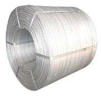 Overhead Aluminum Core Triplex 10mm2 ABC Cable ABC ( Aerial Bundled Cable )