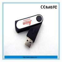 Alibaba 2015 new gift stock usb memory stick 8gb