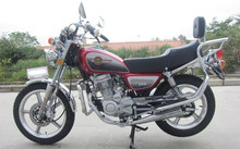 150cc Mini Automatic Motorbikes for Sale