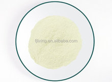 Spray dried orange powder of dringking/baking etc.foods ingredient