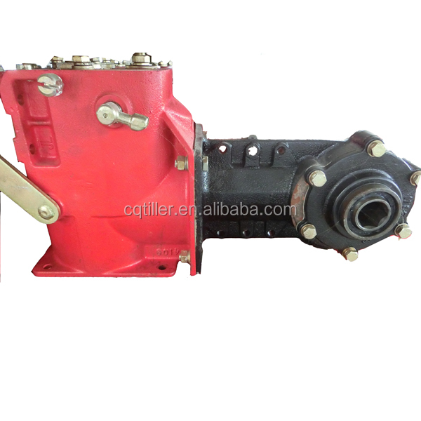 Forward Reverse Transmission : Forward reverse gearbox for mini power tiller buy