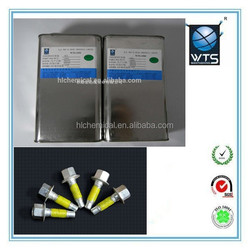 WTS-1500 Threadlocker Screw Glue red/green/clear/white Nut & Bolt Threadlocker