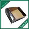 POPULAR SUPER MARKET DISPLAY BOX,PRINTED DISPLAY BOX,PAPER DISPLAY BOX
