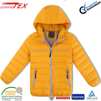 fashion apparel for boys winter jackets men parkas