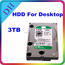 [Hot in Asia] branded internal 3tb hard drive 3.5'' 64MB cache for desktop