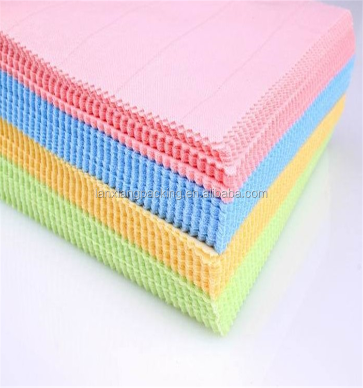 bulk microfiber eyeglass cleaning cloths wholesale buy