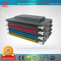 Compatible Toner Cartridges for XEROX 6120 HY 4 Colors (With Chip),replacement parts for xerox toner cartridge
