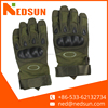 Hand protection full finger fashion sport gloves for motorcycle
