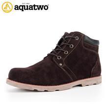 Beautiful Hot Sale high heel boots for men