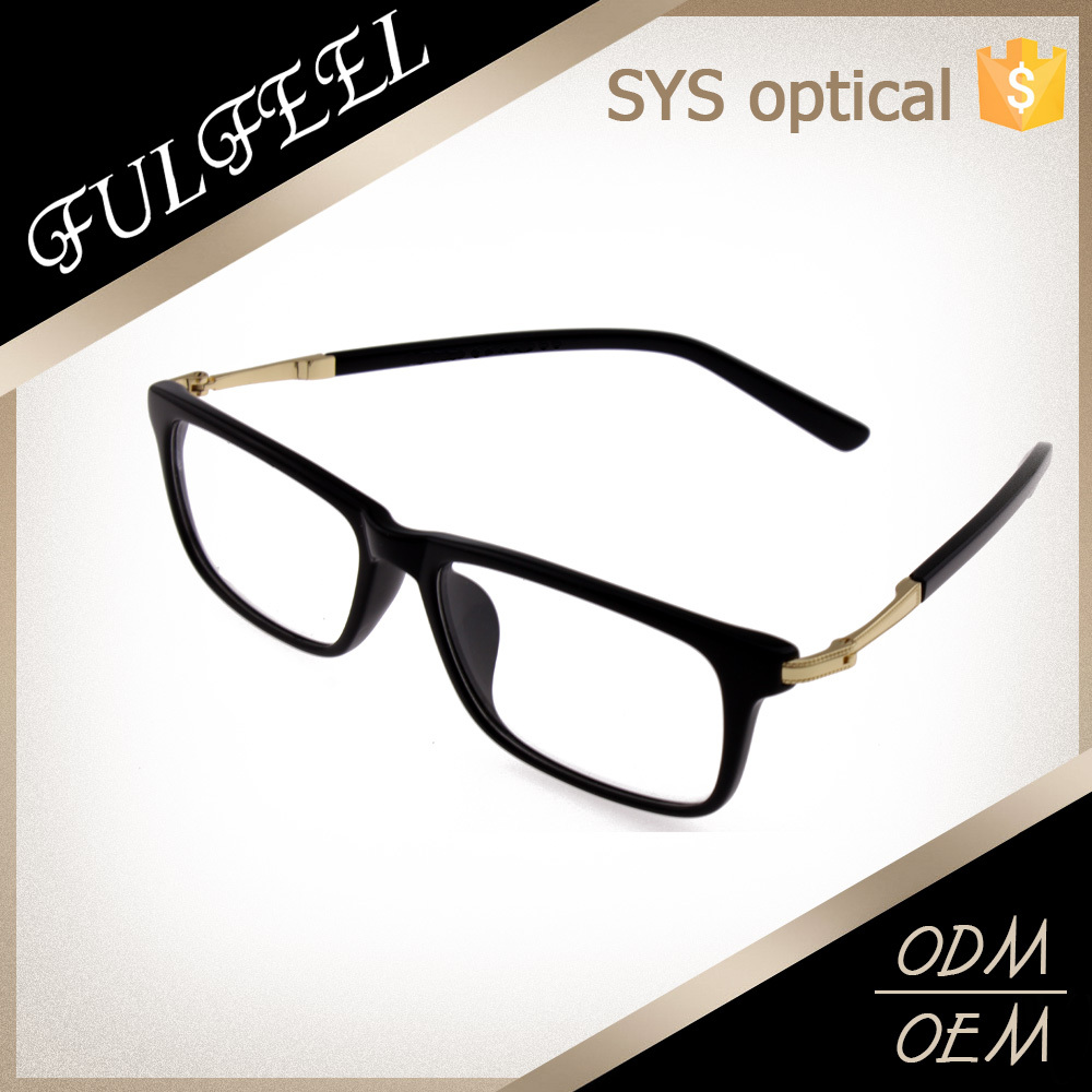 China Optical Eyeglasses Frames Manufacturer - Buy China ...