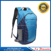 2105 newest product camera bag , fashion 600D camera backpack made in China