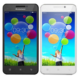 "In stock!Original Lenovo A3600D 4.5"" 4G FDD LTE MTK6582 Quad Core Android 4.4 512MB RAM 4GB ROM WIFI WCDMA Mobile Phone"
