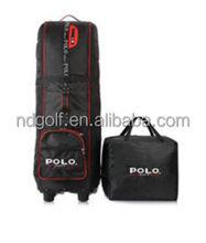 High Quality PU Golf Bag Durable Golf Bag Branded Golf Bag