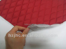 nonwoven Polyester comforter quilt size for covers Trade assureance supplier