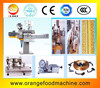 /product-gs/automatic-stainless-steel-fresh-sweet-corn-huller-threshing-machine-60210329998.html
