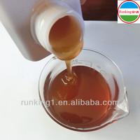 Runking Metal bend drawing oil