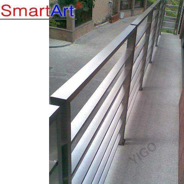 stainless steel glass RAILING 67.jpg
