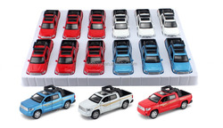 toyota cars die cast model car TOYOTA Land Cruiser wholesale diecast cars 2016