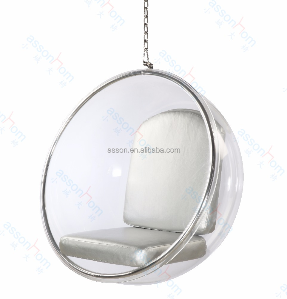 Hanging Bubble Chair Acrylic Chair Ball Chair Buy Bubble Chair Hanging Chai