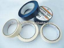 general purpose high temperture automotive painter's tape masking tape