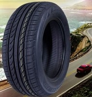 Chinese brand high quality pcr tyre 13-20 inches cheap car tires 215/55r17