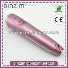 multifunction beauty facial machine sonic machine factory anti aging microcurrent body machine